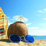 Programme des Vacances d'Eté 2018 – Secteur Jeunesse