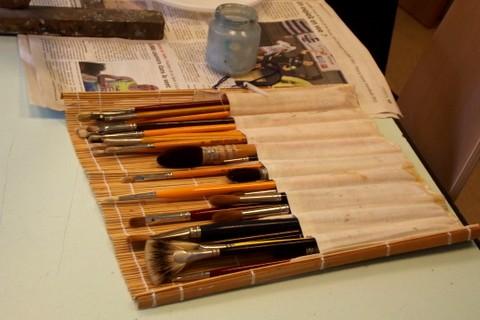 Atelier Peinture