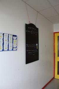 Visite virtuelle de la crèche Bout De Chou…..c'est par là!!