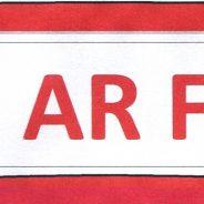 Venez nombreux partager un moment de convivialité autour d'un Kig Ar Farz !