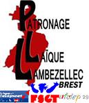 Patronage Laïque de Lambézellec - Brest