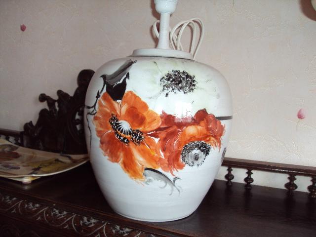 porcelaine 3